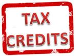 NY State Tax Credit
